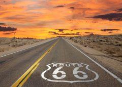 La Ruta de 3 pasos para emprender el discipulado (Lección 6)
