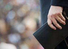 ¿Cómo se elaboran las divisiones de un sermón textual? (Lección 4)