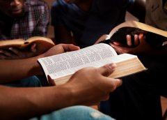 La paternidad espiritual sobre los discípulos (Lección 8)