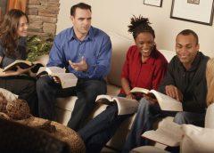 Los tres pilares del Estudio Bíblico Inductivo (EBI)  (Lección 3)