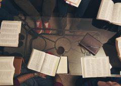 Acompañar al discípulo hasta que se valga por sí mismo (Lección 7)