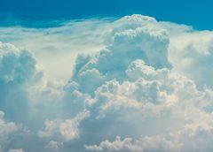Origen y naturaleza de los ángeles (Lección 4)