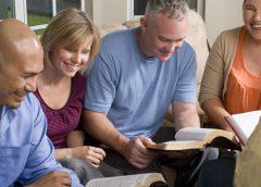 Consejos prácticos y eficaces para predicar el mensaje (Lección 8)
