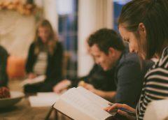 Nueve pasos para una reunión efectiva del Grupo Familiar (Lección 9)