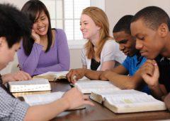 Sentando las bases de los Grupos Familiares en la Iglesia (Lección 4)