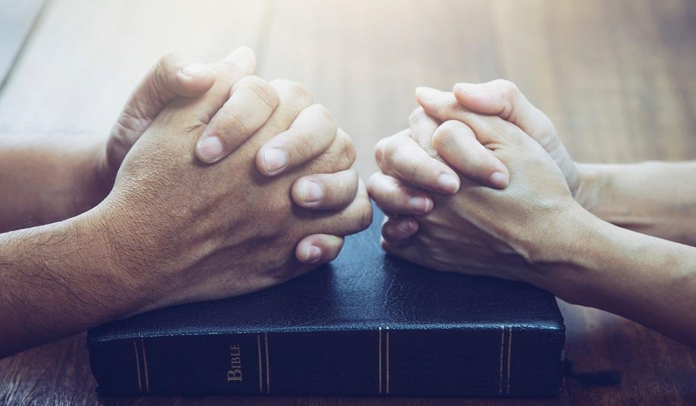 Dios nos permite recibir una adecuada consejería.