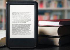 Descargue la Guía de Estudio para el Curso de Ética Ministerial