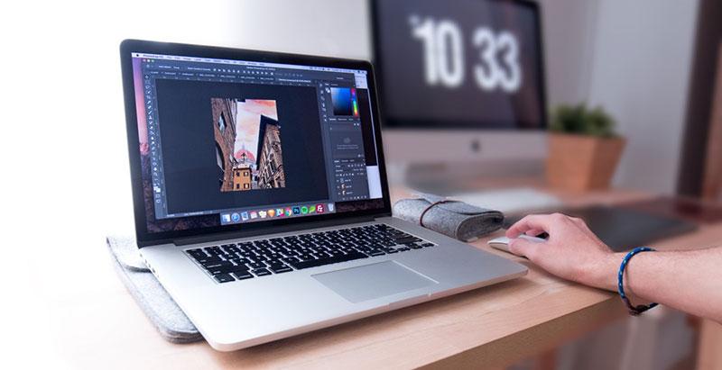 Descargar el material es un proceso muy sencillo. Basta un simple CLIC.