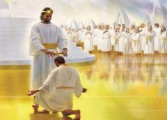 ¿Cómo y cuándo se producirá el Tribunal de Cristo? (Lección 7)