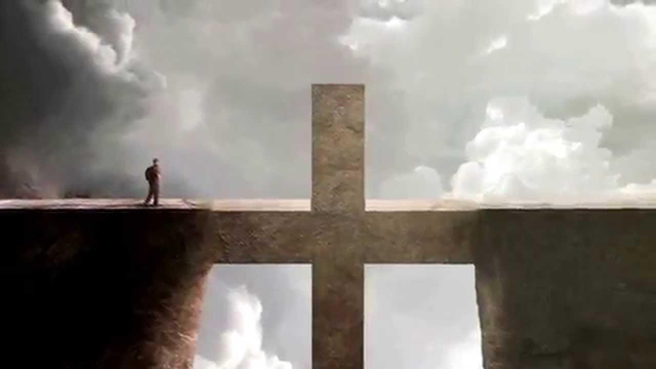 Cristo obtuvo el perdón de nuestros pecados en la cruz
