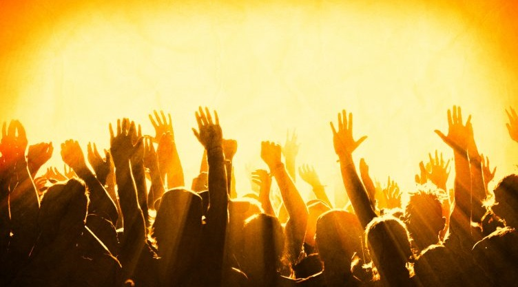 Bienvenido al Curso Doctrina del Espíritu Santo