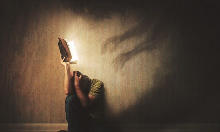 Libramos batallas en victoria con ayuda de Dios
