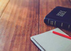 Recomendaciones prácticas a tener en cuenta  (Lección 10)