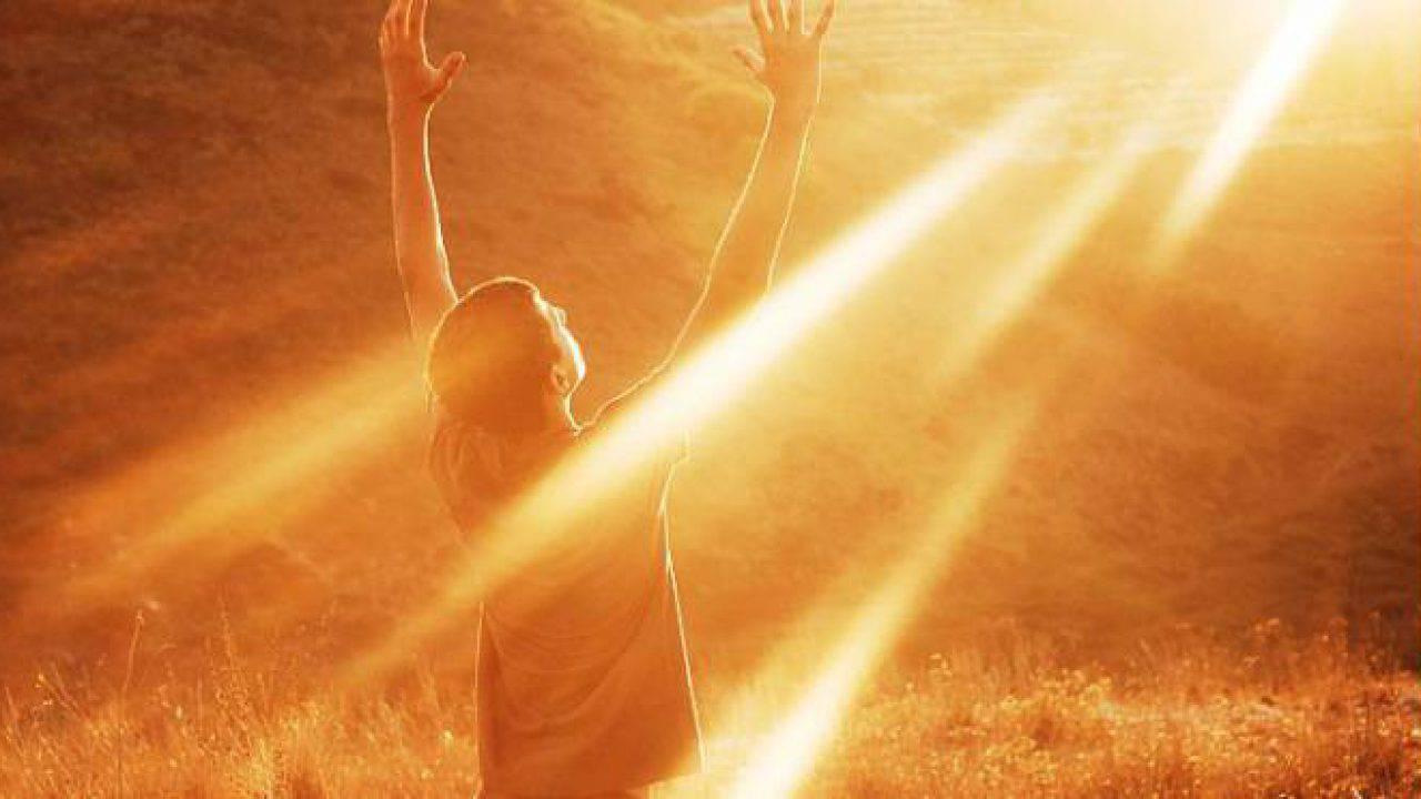 Los dones del Espíritu Santo nos permiten servir eficazmente en el Reino de Dios.