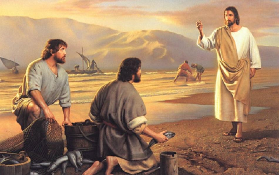 Dios nos llama a servirle con excelencia