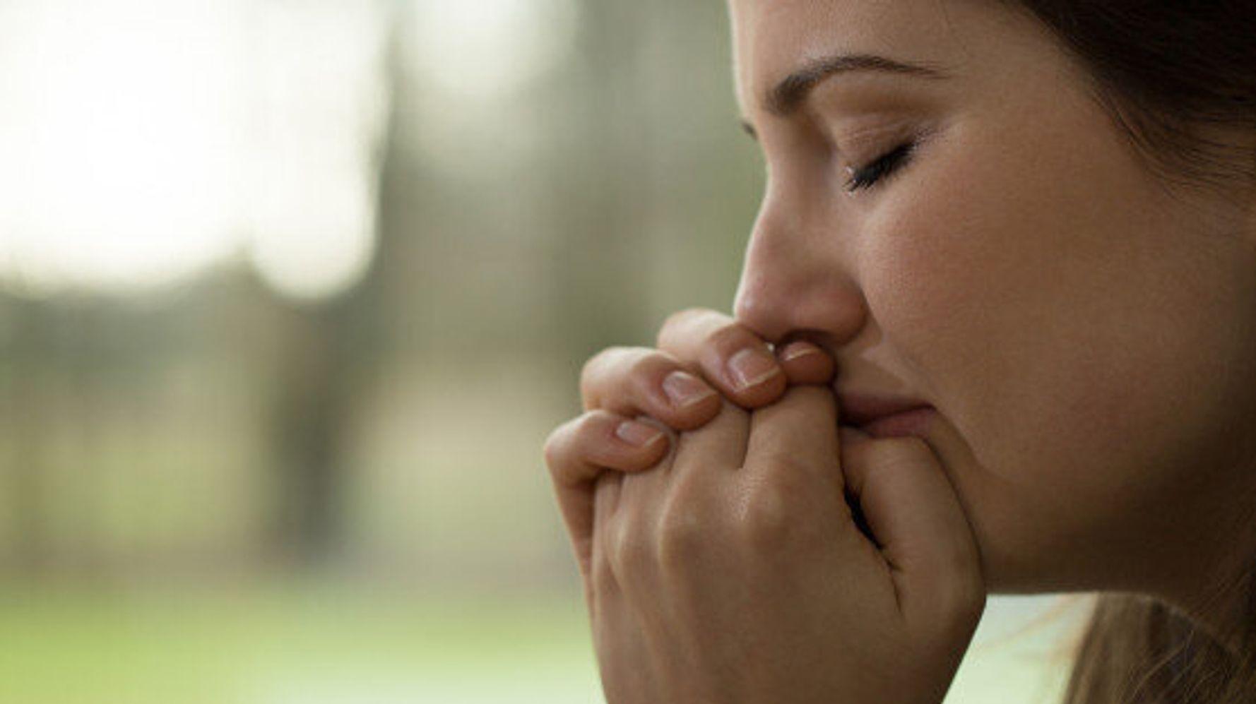 El arrepentimiento es esencial en el proceso de volvernos a Dios.