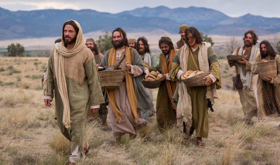 Alrededor de las naturalezas y ministerio del Señor Jesús se han dado muchas discusiones históricas.