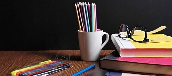 Descargar la guía de estudio es sencillo y práctico.