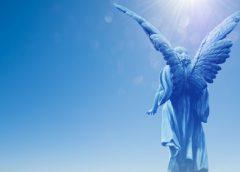 Funciones específicas de los ángeles (Lección 3)